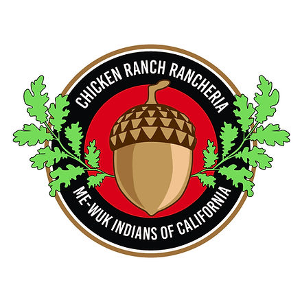 Chicken Ranch Logo.jpg