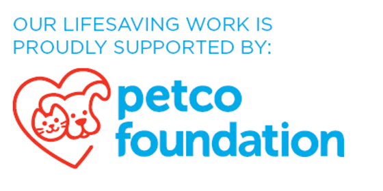 Petco Foundation Site Badge - White.png