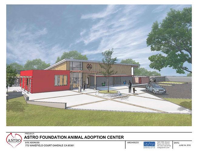 Astro Foundation SK-03.jpg