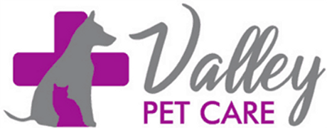 Valley Pet Care Logo.png