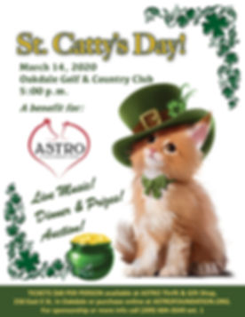 St Cattys Day 2020 Poster.jpg