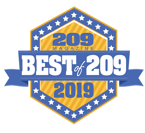 Best of 209 Display Logo 2019.png