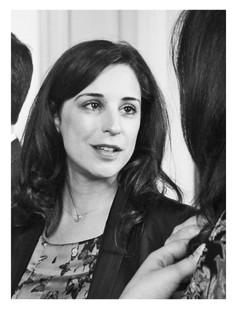 Tatiana Chaumont - Web, Art & Bio - Prise de vue photo Mariage