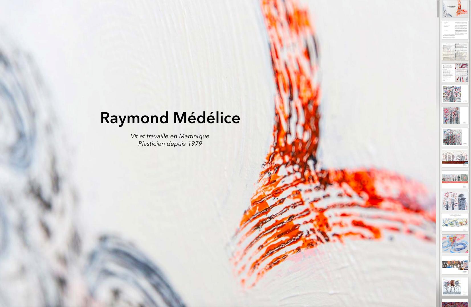catalogue-raymond-medelice-web-art-bio.p