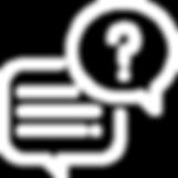 pictogram :Tatiana Chaumont - Web,art & bio - Formation, coaching WEB