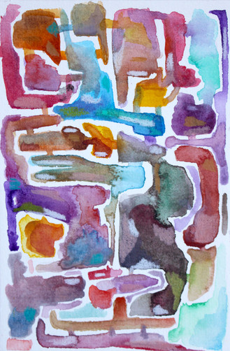 Temporalités abstraites