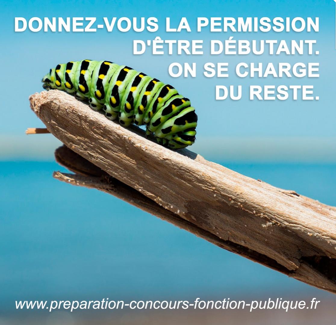 pub-preparation-concours-fonction-publiq