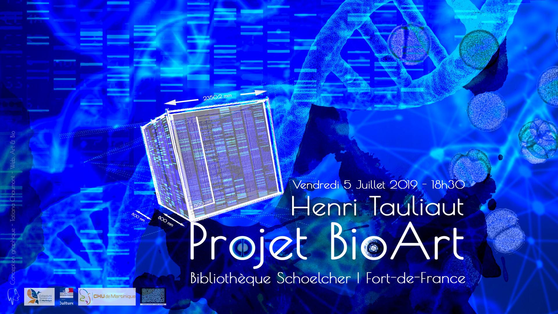 bioart-paysage-final.jpg