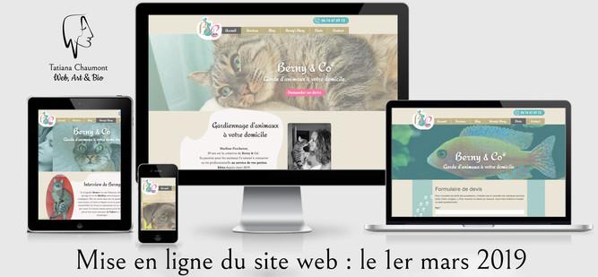 sitewebbc.jpg