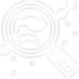 pictogram :Tatiana Chaumont - Web,art & bio - Pub google ads, facebook & instagram WEB
