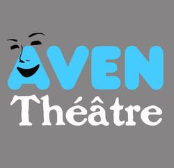 Logo Aven Théâtre
