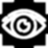 pictogram :Tatiana Chaumont - Web,art & bio - graphisme, identité visuelle