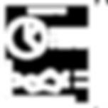 pictogram :Tatiana Chaumont - Web,art & bio - stratégie webmarketing, communication & SEO
