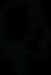Logo :Tatiana Chaumont - Web, Art & Bio : création de site web - étude webmarketing SEO - graphisme multimedia et rédaction de contenu
