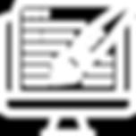 pictogram :Tatiana Chaumont - Web,art & bio - rédaction de contenu