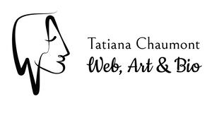 Logo Web, Art & bio