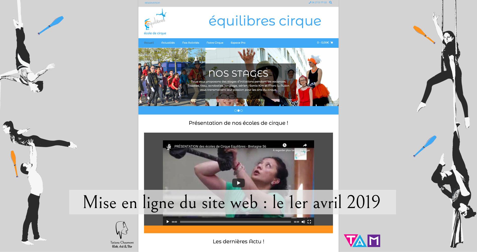 sitewebe.jpg