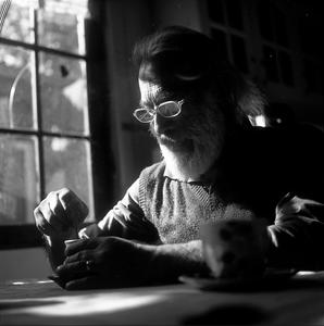 Photo et histoire de François Delayre, Delr, D'LR, photographe, Auray, Morbihan, Bretagne, Article Tatiana Chaumont, Web Art & Bio