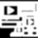 pictogram :Tatiana Chaumont - Web,art & bio - creation de site web