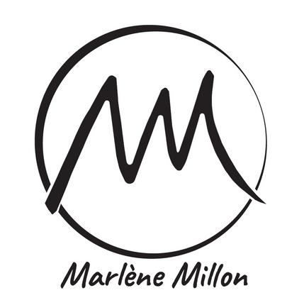 Création de logo Web, Art & Bio