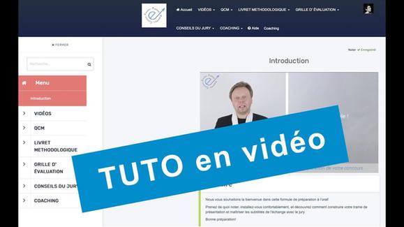 Création captation - montage vidéo, Art & Bio
