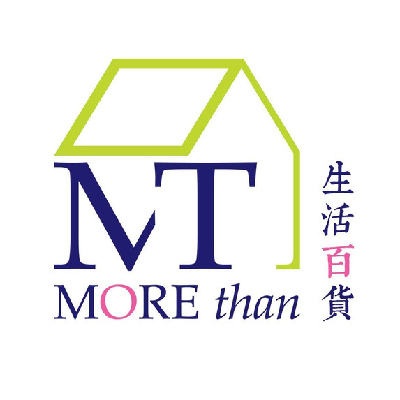More Than 生活百貨