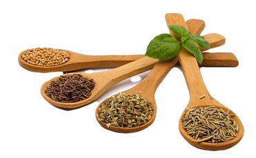 spices-3811729_edited.png