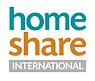 Homeshare International Logo.png