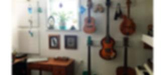 StudioWallFramed.jpg