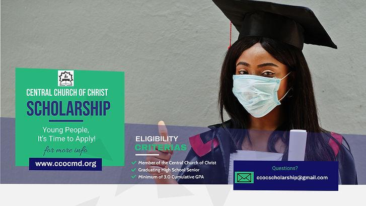 Scholarship Announcement Flyer.jpg