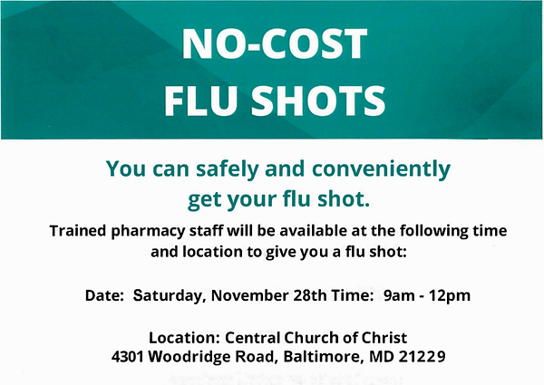 flu clinic.png