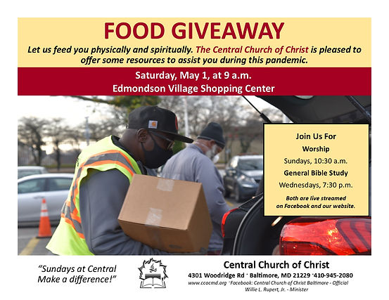 Central Food Giveaway Flier-May 2021.jpg
