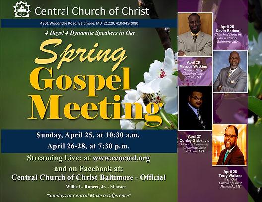 Gospel Meeting Flier-Spring 2021.jpg
