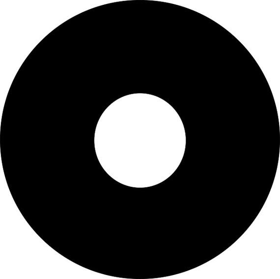 蛇の目紋.jpg