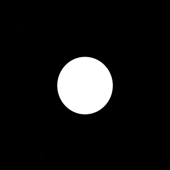 蛇の目紋.png