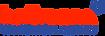 Logo Hellmann.png