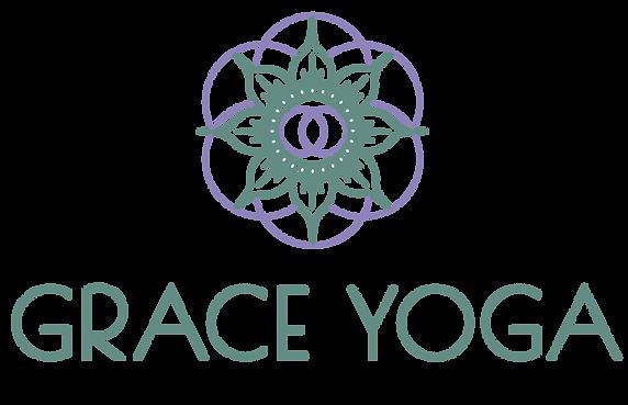 GraceYoga_logo-01 transparent.png