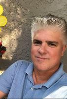 Jim Cossetta Headshot.jpg