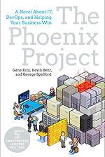 phoenix project.jpg