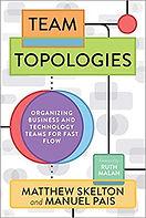 team topologies.jpg