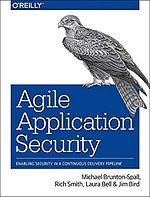 Agile application security.jpg