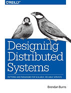 designing distributed systems.jpg