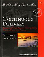 continuous delivery by jez and david.jpg