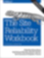 the site reliability workbook.jpg