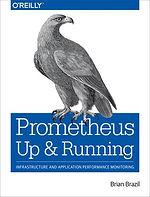 prometheus up and running .jpeg