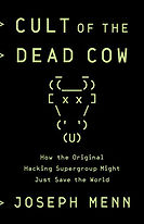 cult of the dead cow.jpg