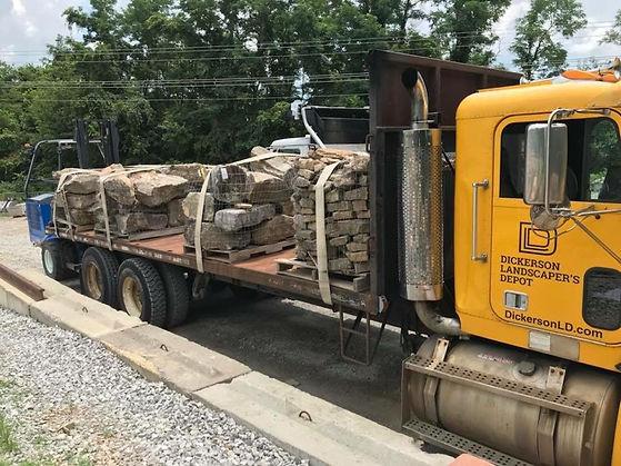 Boulders on truck.jpg