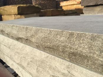 grey sawn.jpg