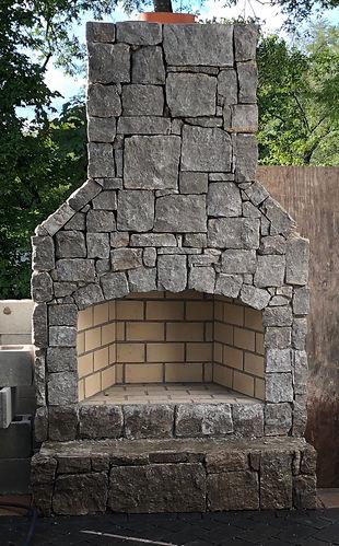 bates Fireplace.jpg