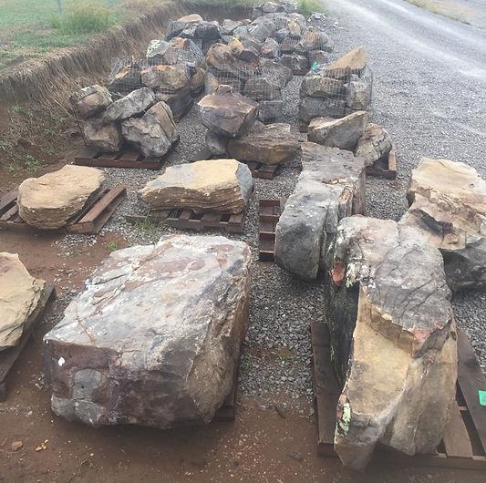 fieldstone boulders.jpg